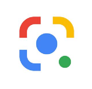 google lens pour sa rédaction web