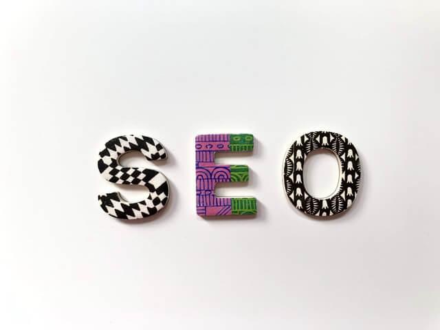 rédaction web pour Google et l'internaute
