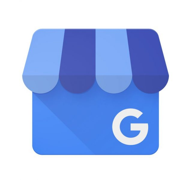 Référencement local : de nouveaux attributs dans Google My Business
