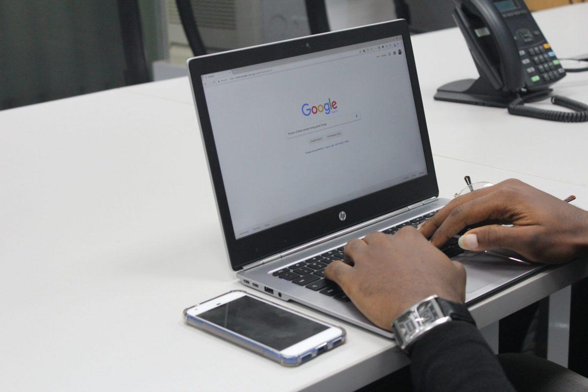 Comment utiliser les opérateurs avancés sur Google pour sa rédaction web?