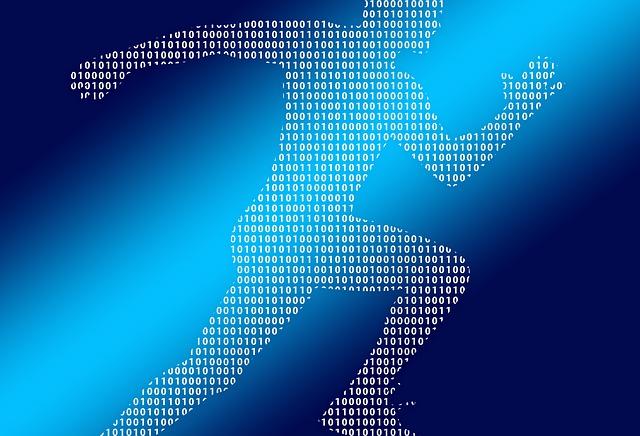 Core Web Vitals : un changement majeur pour le SEO en 2021 ?