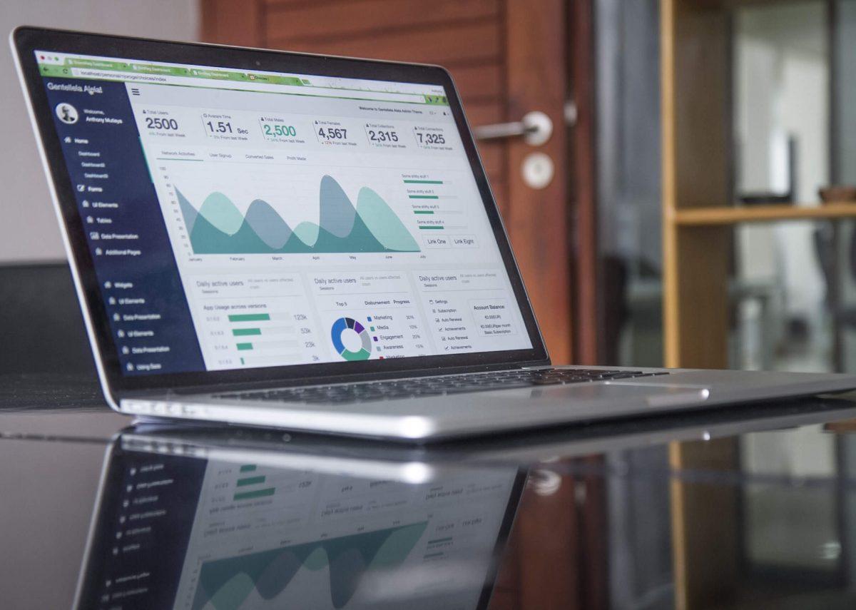 Comment installer facilement Google Analytics sur votre site Wordpress ?