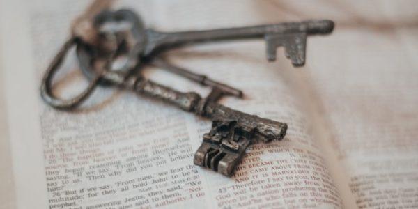 Google Keyword Planner : un outil gratuit pour sa recherche de mots clés en rédaction web