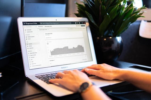Search Console Insights : un nouvel outil pour vos contenus