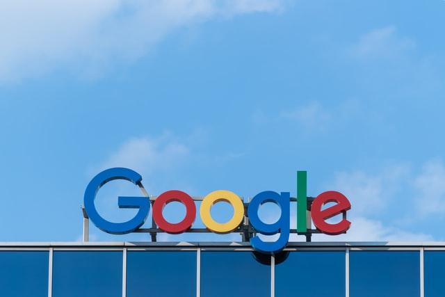 Google réécrit vos titres et vous ne pouvez rien y faire