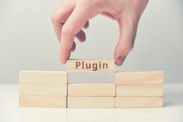 10 plugins Chrome pour votre rédaction web
